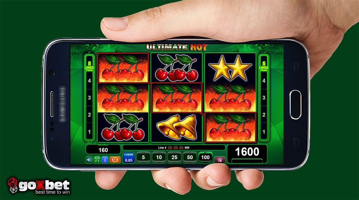 Бесплатные игровые автоматы с телефонами игровые автоматы реальные игровые автоматы в интернете
