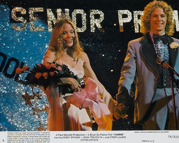 Carrie 1976 Stream