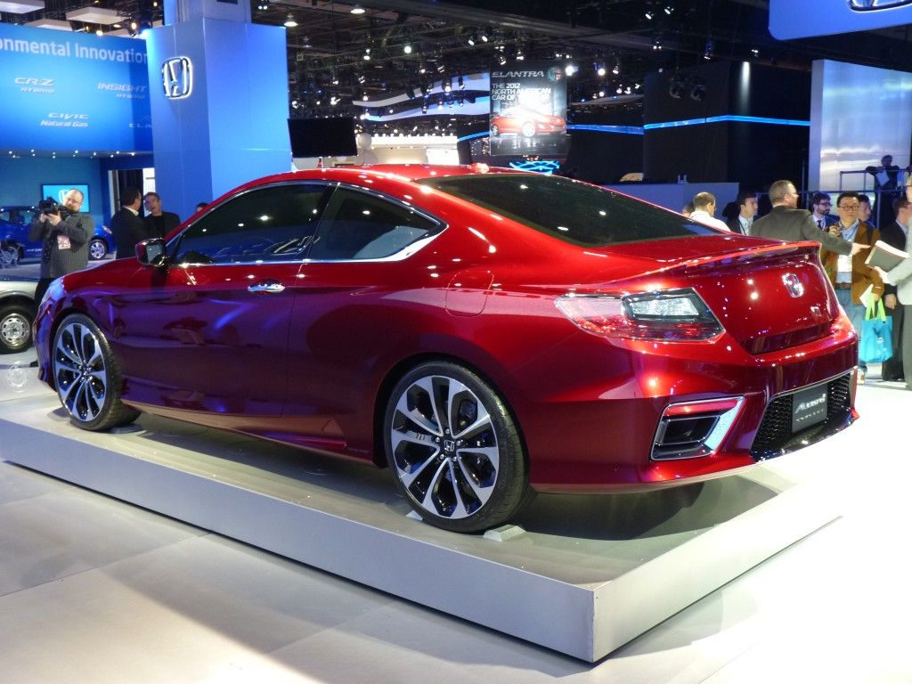 honda accord 2015 (10) Honda accord sport, Honda accord