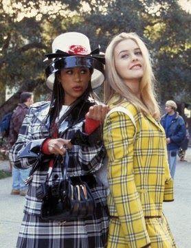 90Er Teenager Filme