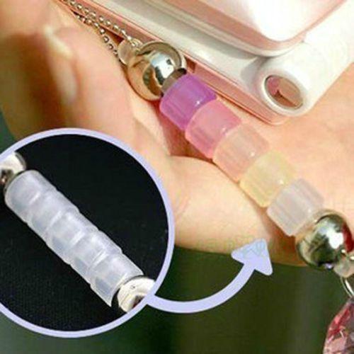 Tester UV indeks i form af farveskift.