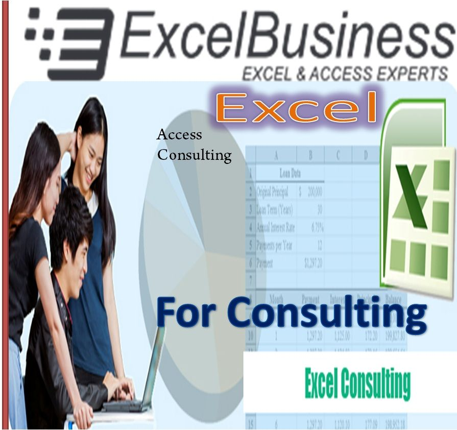 A-One Consultant Provided that Best Excel Spreadsheet Examine - open source spreadsheet