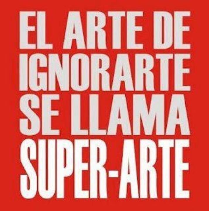 "Llamas Quotes Inspirational: :) El Arte De Ignorarte Se Llama ""me Vale Madre Tu"