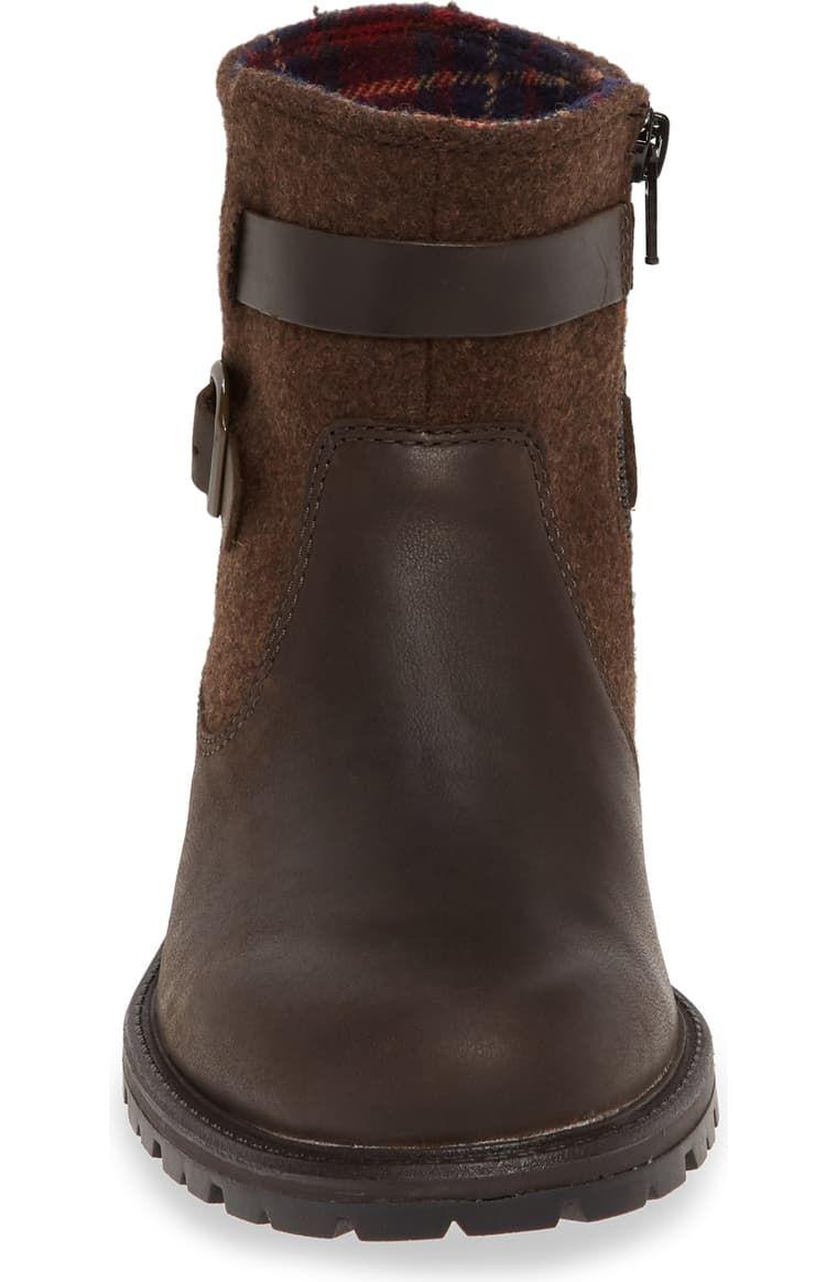 Merrell Legacy Waterproof Boot (Women