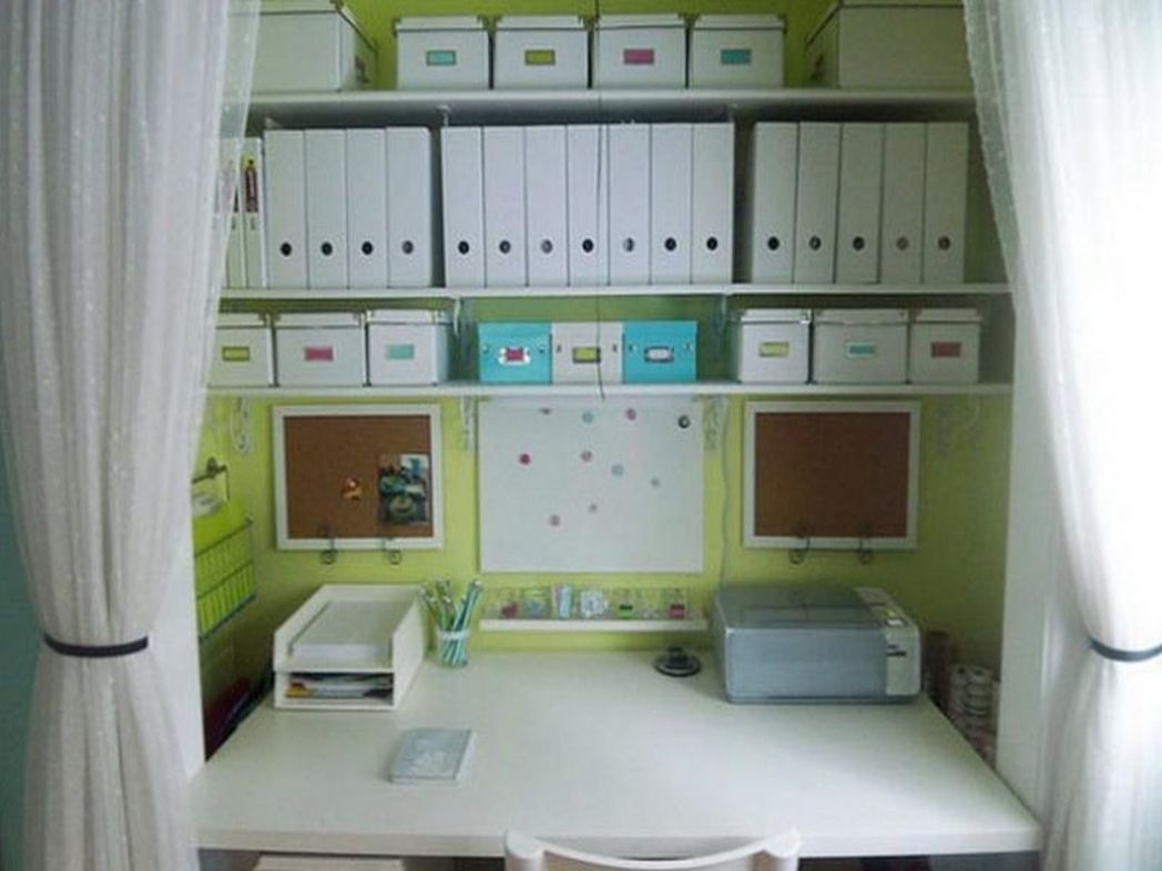 Door solutions for small spaces best interior paint colors check