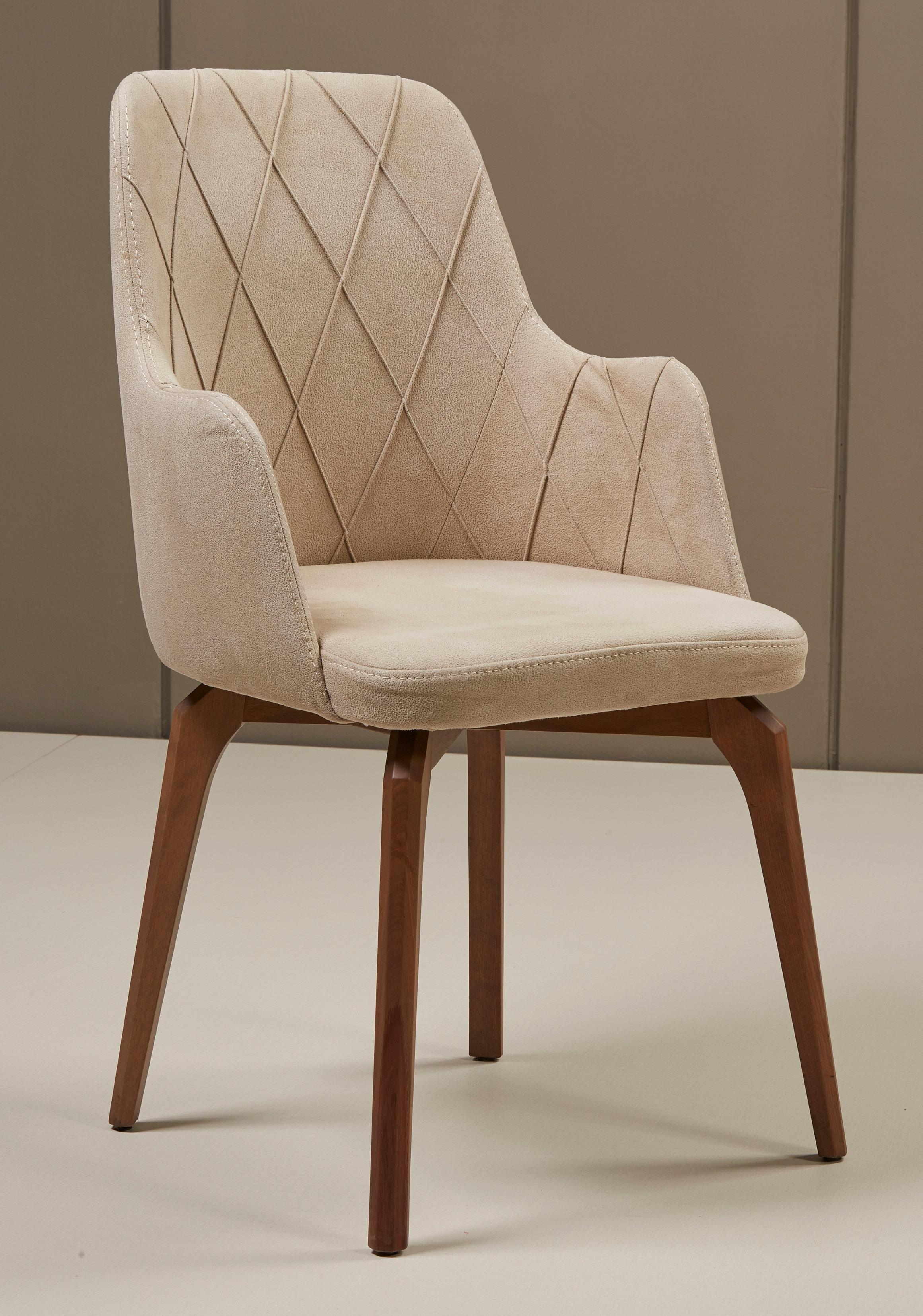 Καρέκλα ΄Αρτεμης