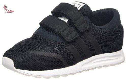 chaussure enfant garcon 26 adidas