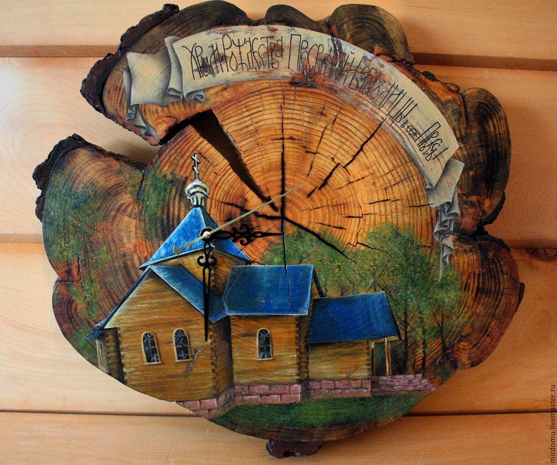 идеи для сувениров из дерева в картинках достаточно большой, поэтому