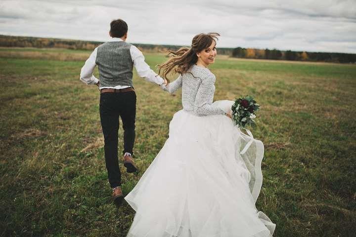 ильшат свадьба фото пишут