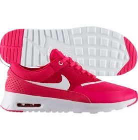 competitive price 45f5d 8cabe Nike Shoes Wholesale From China. Nike Shoes Wholesale From China Nike Air  Max Sale ...