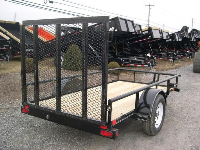 1122ecf24d275886fd7858fe27087b54 bri mar 6 x 10 dump trailer landscape ramp gate trailers for bri mar trailer wiring diagram at eliteediting.co