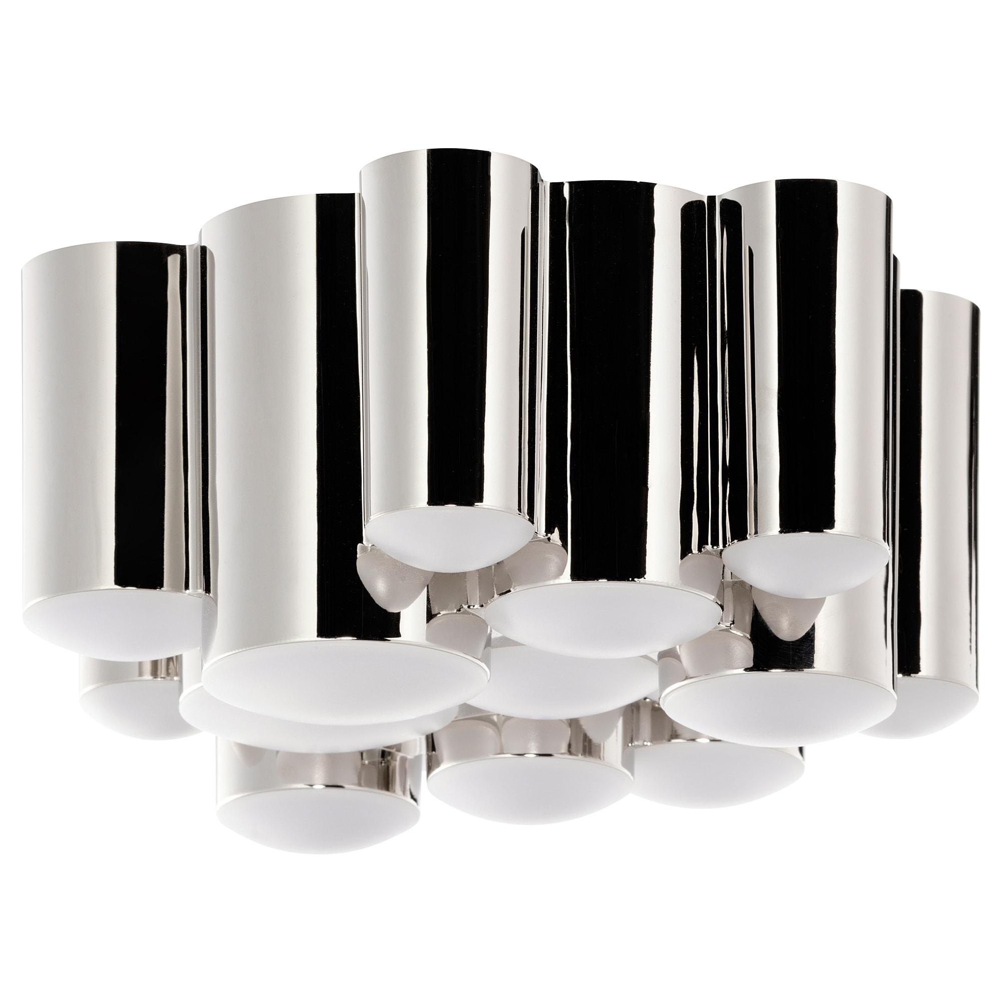 Södersvik Plafonieră Led Casa Andreeatheo Ceiling Lamp