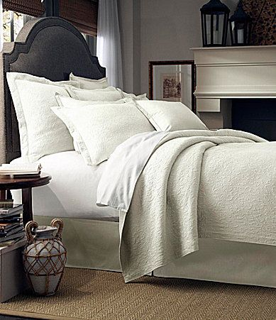 Charmant Noble Excellence San Marino Bedding Collection #Dillards Best For  The Summer