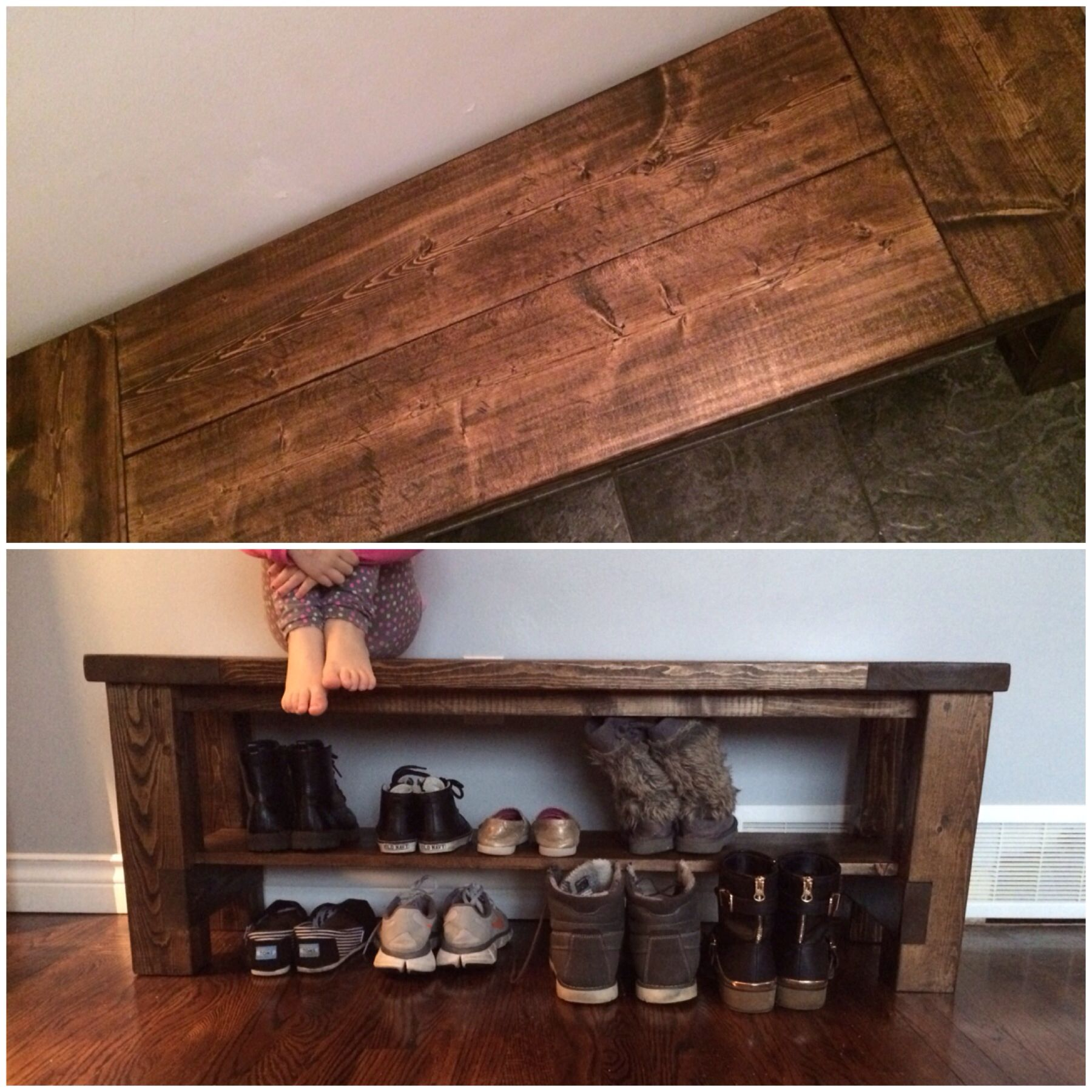 Best 25 Entryway Bench Ideas On Pinterest Entry Bench