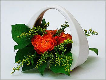 Sklep Florystyczny Floral Art Floral Flowers