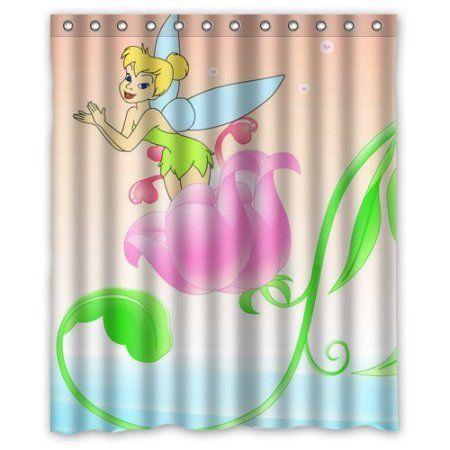 Free Shipping. Buy DEYOU Imagenes De Tinkerbell Wonderful ...