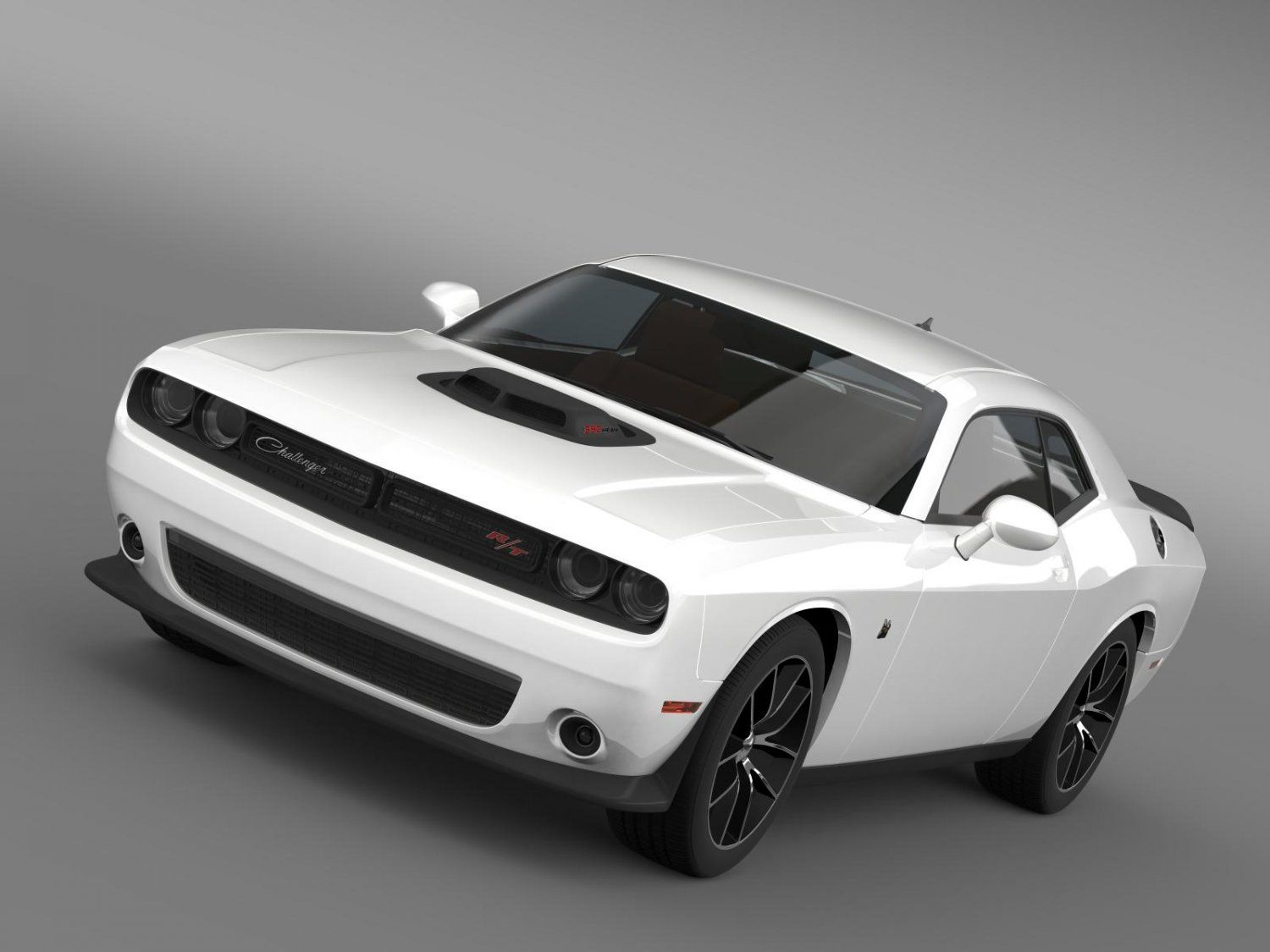 241 best dodge challenger images on pinterest | mopar, dream cars