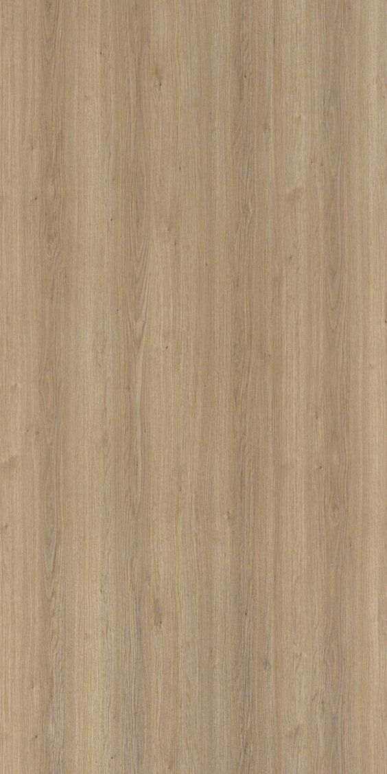 wood texture #woodtextureseamless