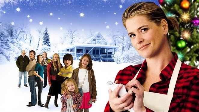 A Christmas Wish Love This Movie I Movie Movies Film