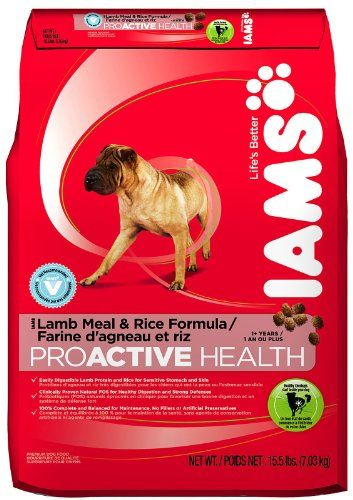 20 99 51 48 High Quality Lamb Meal Offers Optimal Digestibility