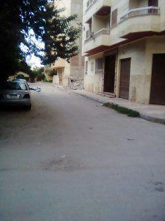 01111498783 ارض بالاسكندرية العجمي هانوفيل شهرزاد مسجلة مصر 370273 Structures