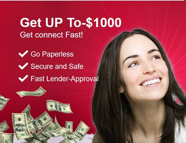 Vip online payday loans picture 9