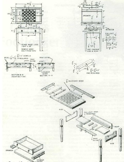 1123ab8ac64300820f0eceb0209b1681 electrical interior design resources pinterest arches, patio on basic electrical wiring for a 4 way switch