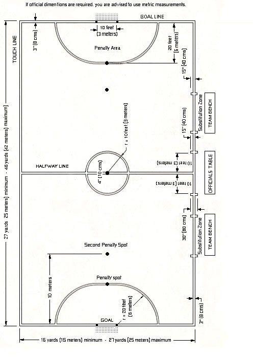 Pin By Ahmad Omar On G P Futsal Court Indoor Soccer Field Street Soccer