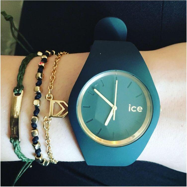 icewatch   時計   Pinterest   Ice watch de1b8c8a3070