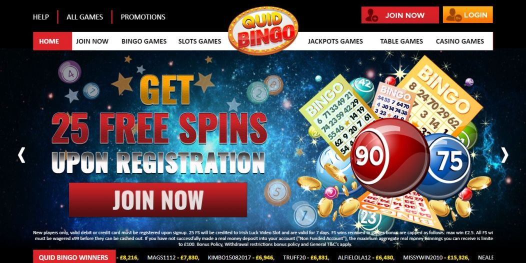 Get Free Spins With Every Deposit All Month Long To Play Free Slots