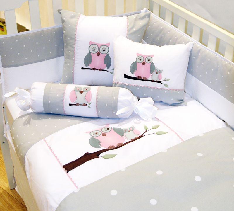 Anaya Literie Hibou La Fee La Libellule La Coccinelle Pirate Chevalier Meubles Et Literie Pour Bebe A Montreal Rive Sud Et L Baby Bed Toddler Bed Bed