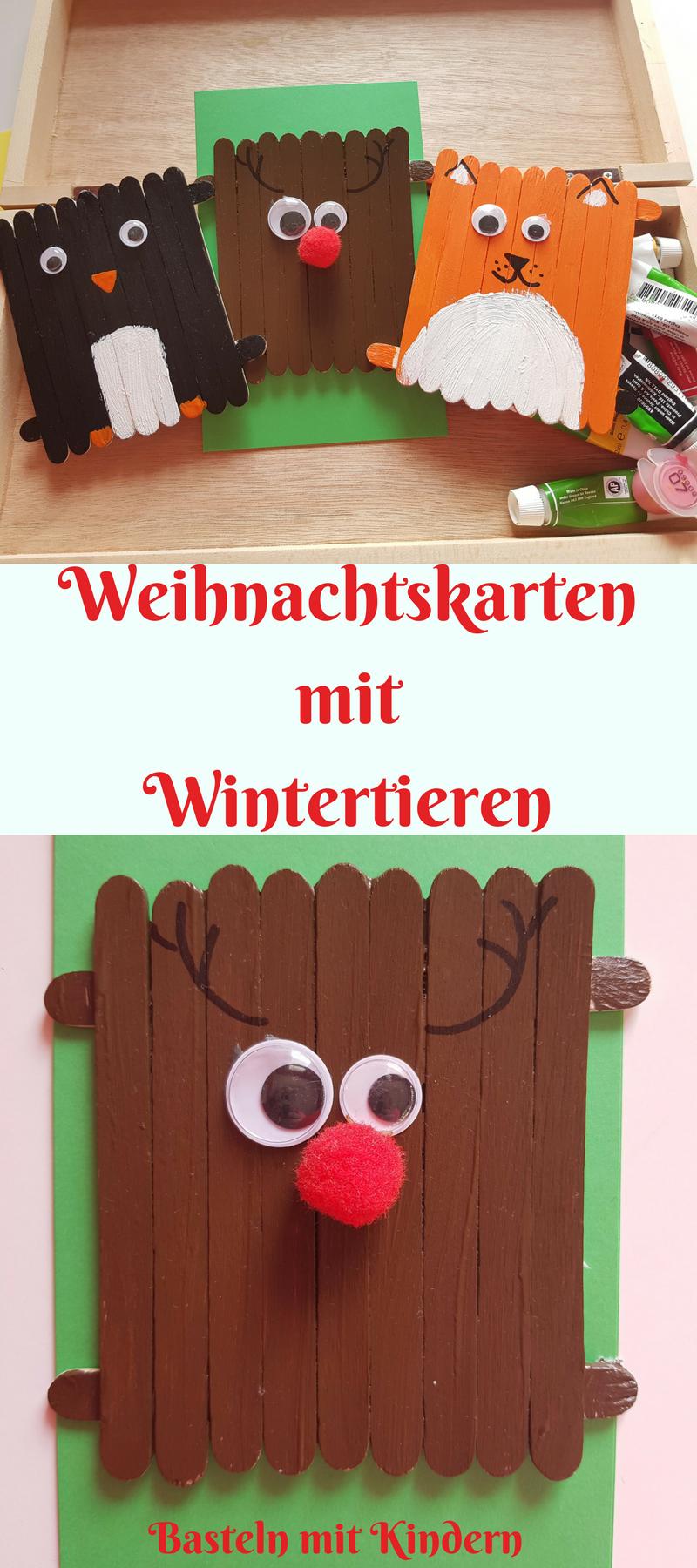 Lustige Wintertiere basteln aus Eisstielen einfache Anleitung Basteln mit Kindern  ~ 25185123_Liegestuhl Aus Geld Und Eisstielen