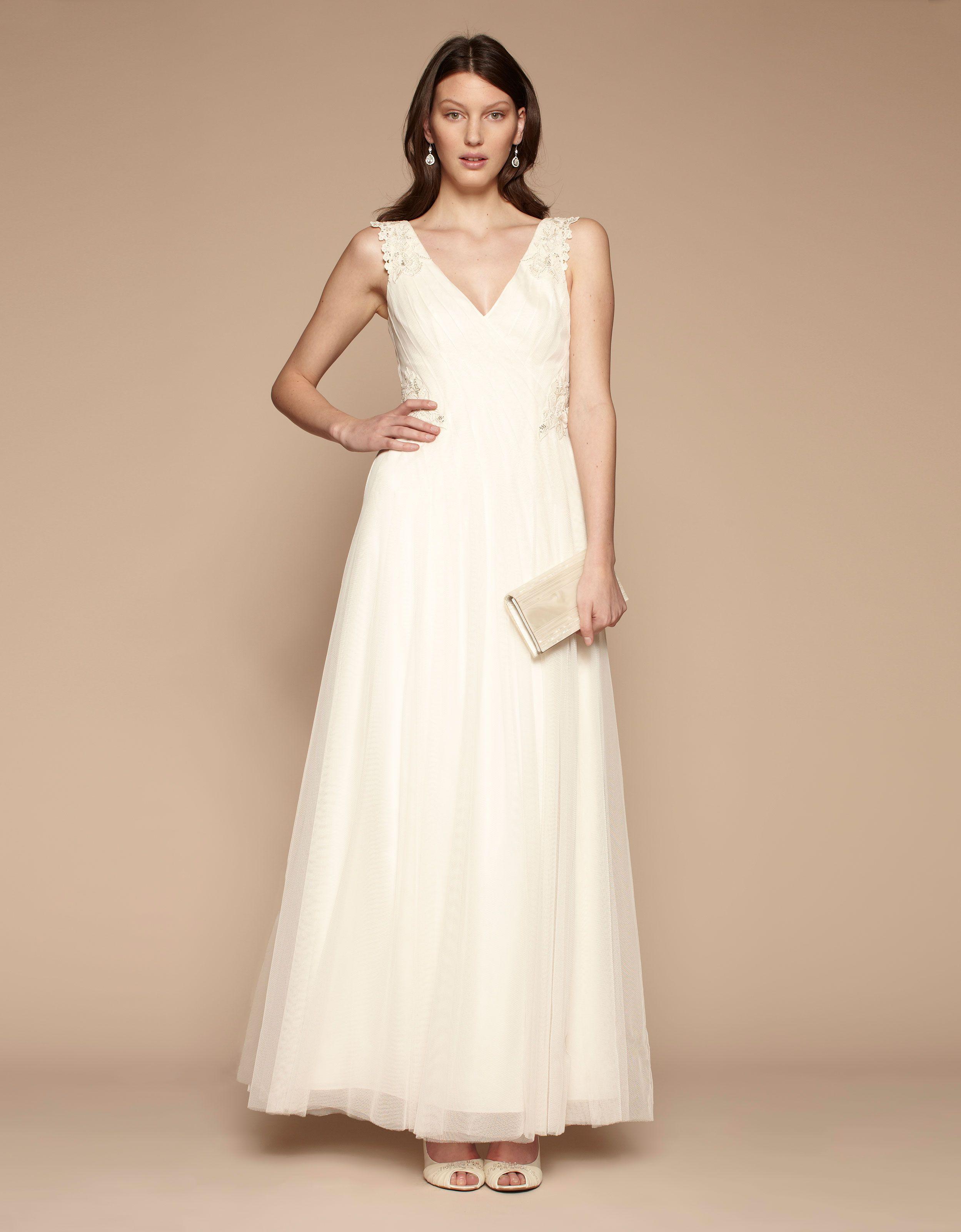 I really like this one wedding dresses pinterest monsoon monsoon women childrens clothing ombrellifo Choice Image