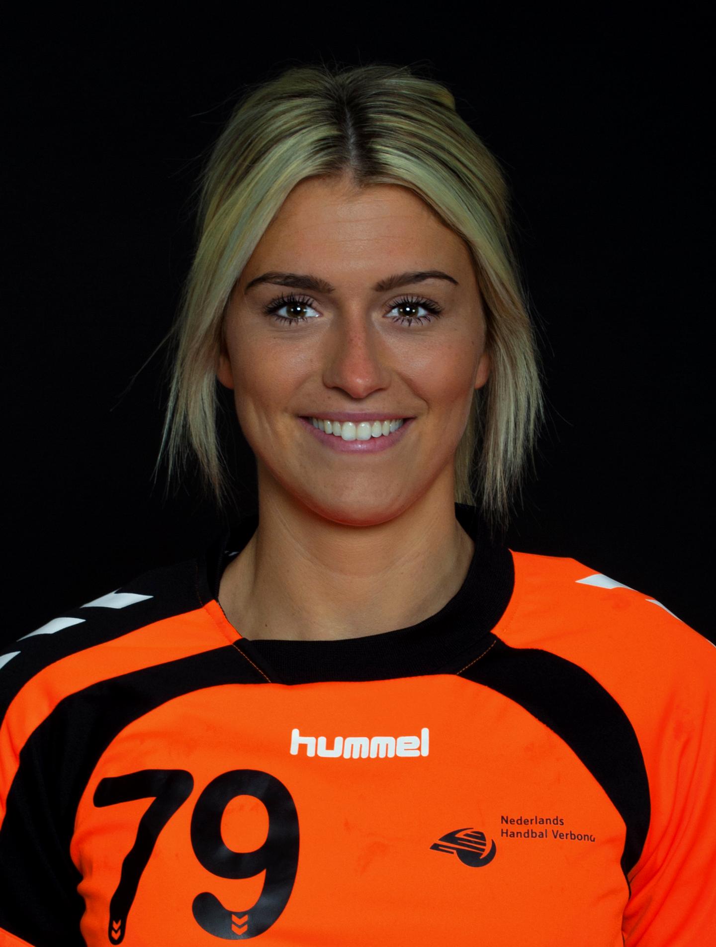 Polman handball