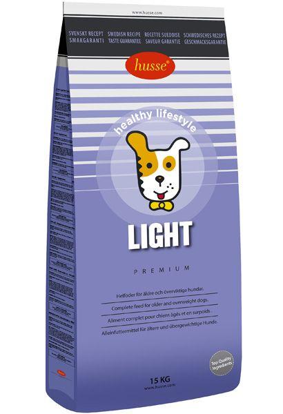 Light Pienso Completo Paras Perros Con Menos Actividad Sobrepeso