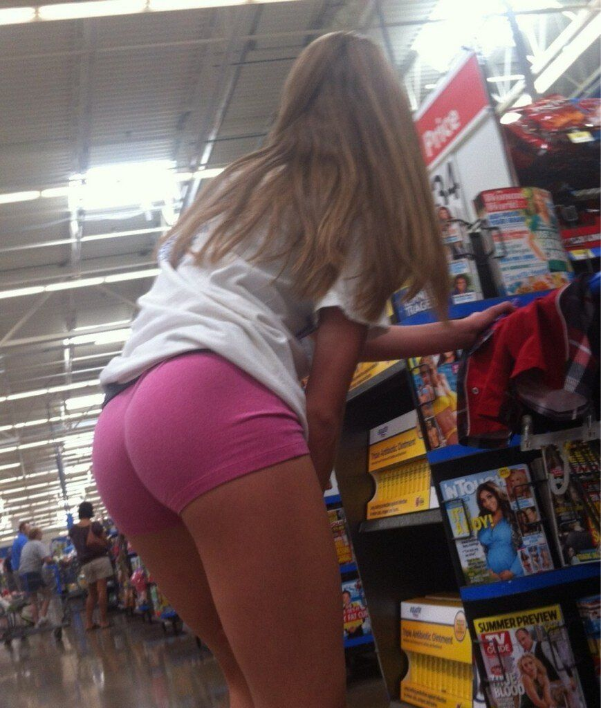 external image | ass w | pinterest | teen, girls and girls eyes
