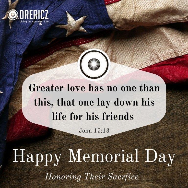 D Day Memorial Memes