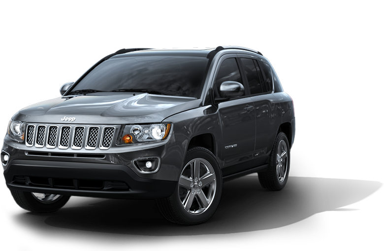 2014 Jeep Compass High Altitude Jeep Jeep Compass Chrysler
