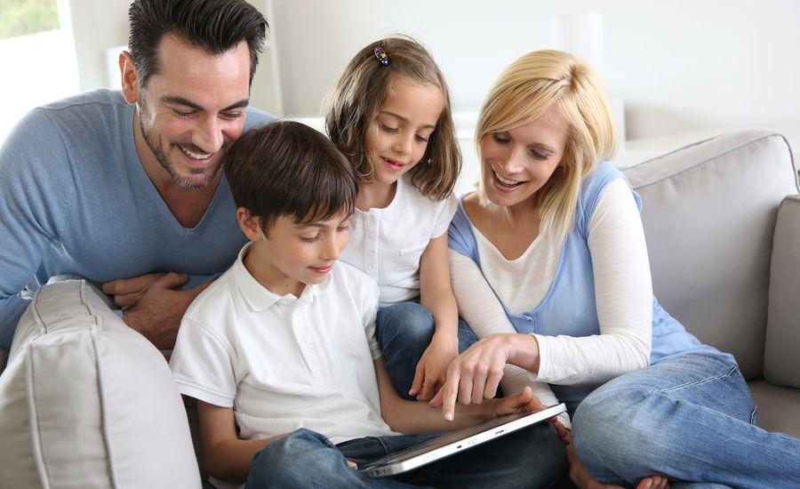 5 Geniales Apps Para Jugar En Familia En Estas Navidades Guias De
