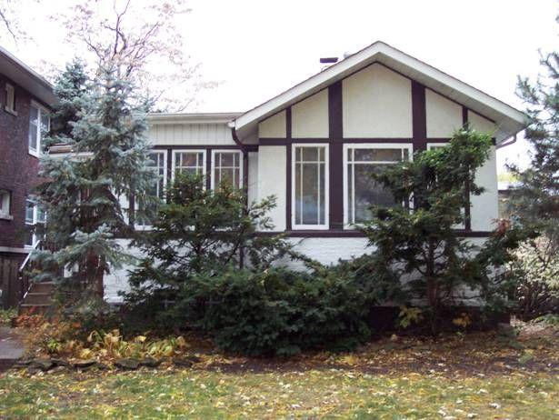 Arthur L Richards Home 1915 Berwyn Illinois American System Built Homes Bungalow Frank Lloyd Wright Berwyn House Styles Frank Lloyd Wright