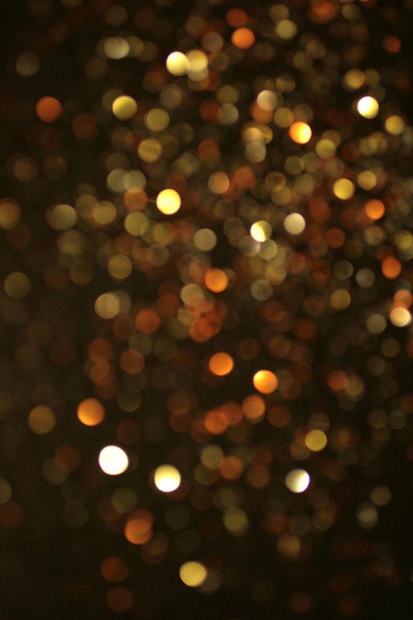погрузите кастрюлю как сделать золотые блики на фото тренировки