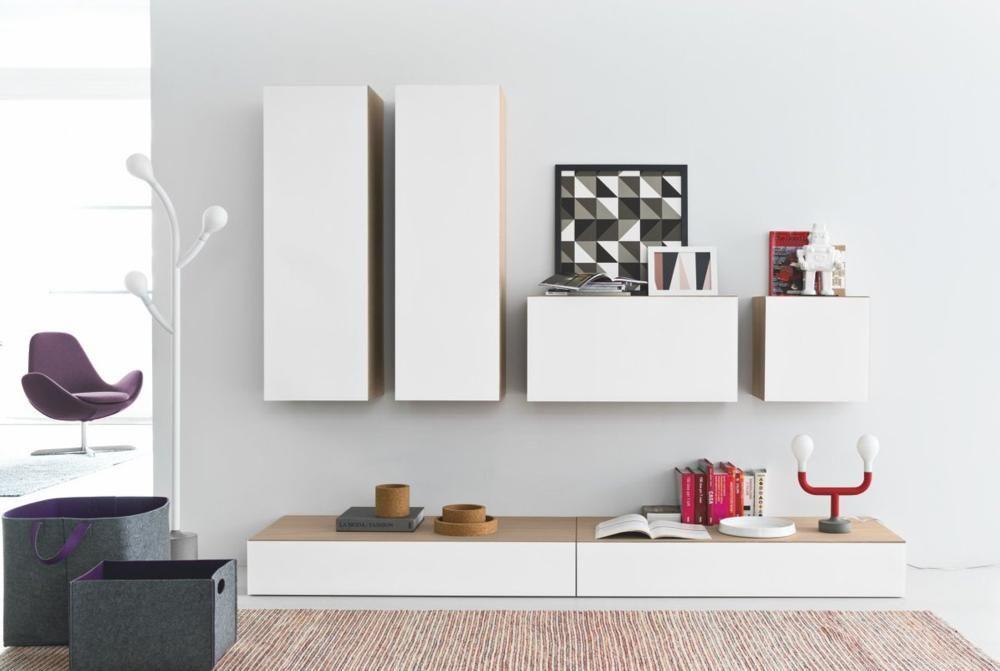 My Home Calligaris Studio Schreiteru0027s in Kitchener & Bookcases u0026 Shelving at Voyager Furniture. Like the Inbox Bookcases ...
