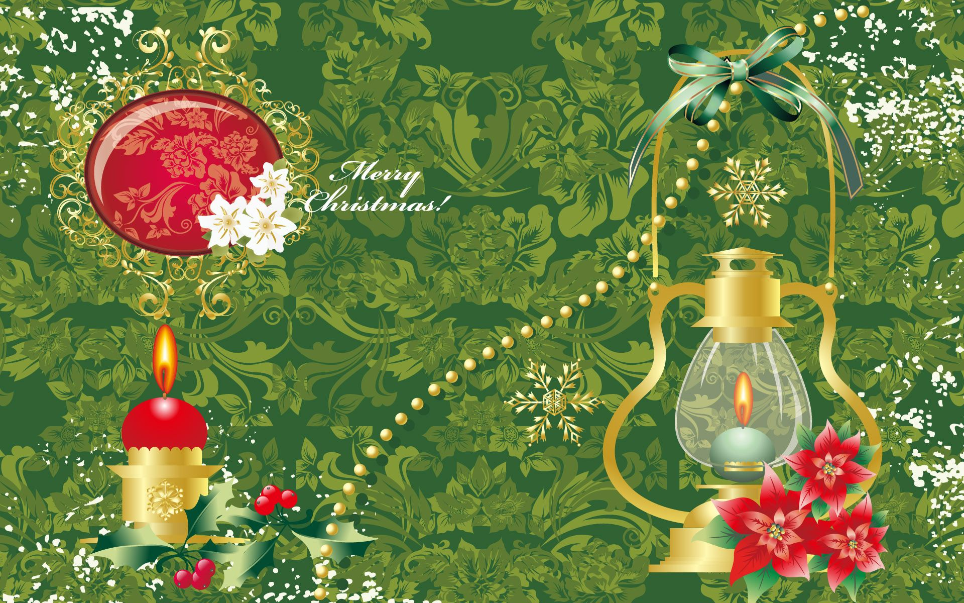 Background Christmas Themes Keyword Gmail wallpapers HD free