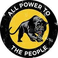 Pin By Adi Official On Power People Pinterest Black