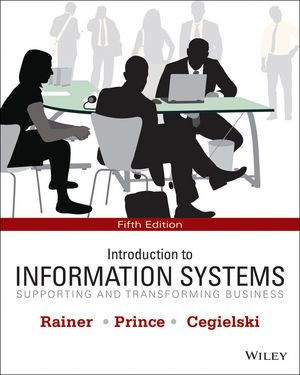 You will download digital wordpdf files for complete solution you will download digital wordpdf files for complete solution manual for introduction to information systems 5th edition by r kelly rainer brad prince fandeluxe Gallery