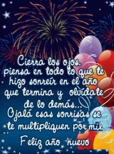Feliz Ano Nuevo Pineadores Mio Pinterest Feliz Ano Nuevo