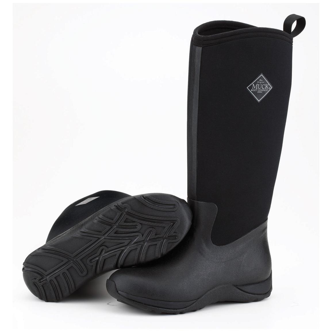 Women's Muck® Boots Arctic Adventure Boots 421046