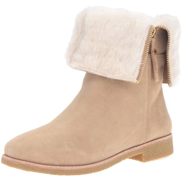d91241dd930 kate spade new york Women s Baja Snow Boot ( 91) ❤ liked on Polyvore  featuring