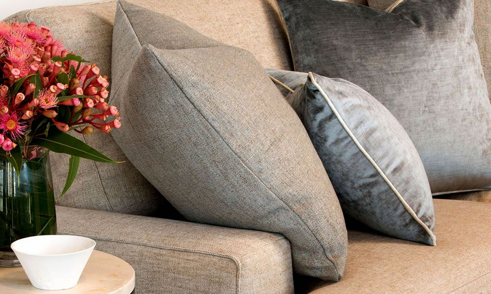 Removable Couch Covers In Melbourne Inform Upholstery Design