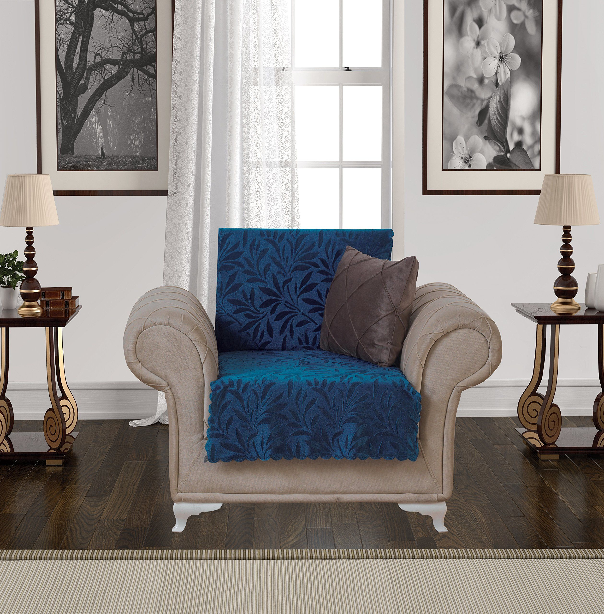 Pin on Slipcovers